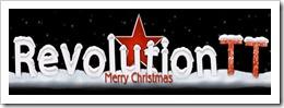 RevolutionTT Christmas
