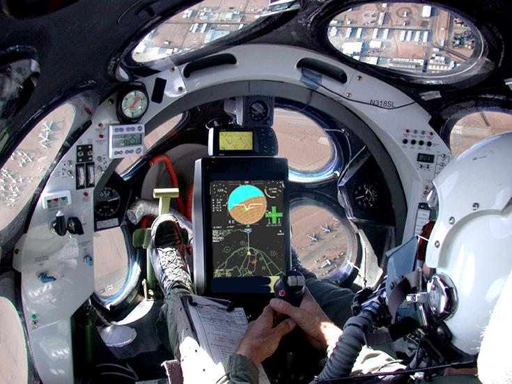 Spaceship_One_cockpit_in_flight.jpg