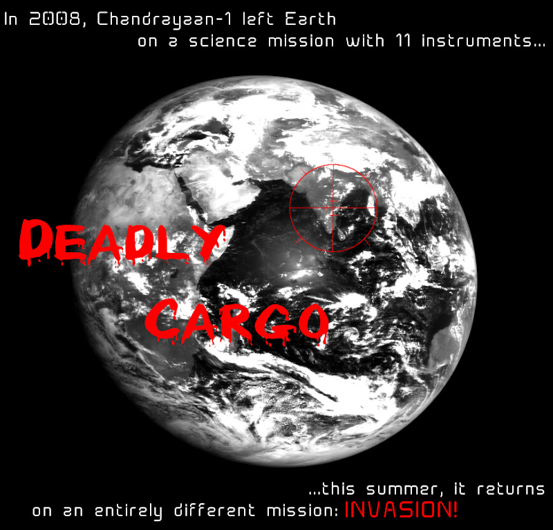 chandrayaan1_movie.jpg