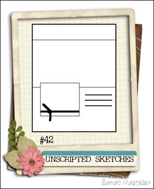 SK sketch 14 US sketch 42