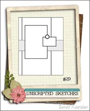 SK sketch 1 US sketch 29