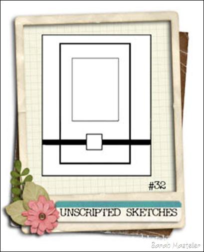 SK sketch 2 US sketch 32
