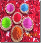 colours-of-holi
