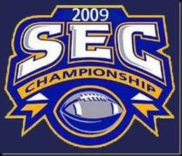 2009-sec-championship-logo