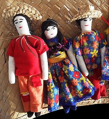 bonecas de pano (3)
