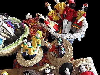 bonecas de pano (2)