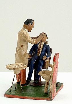 Dentista_Museu de Historia e Artes do Estado do RJ[1]