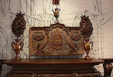 fragmentos-de-altar[1]