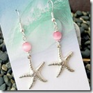 sea star jewelry