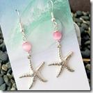 sea star jewelry