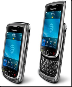 official-blackberry-torch-9800-2
