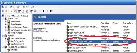 App-VClientService
