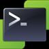 PowerCLI_Logo-150x150