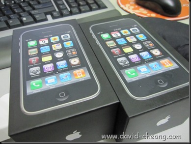 iPhone 3GS 015