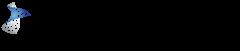 sccm-vnext-logo