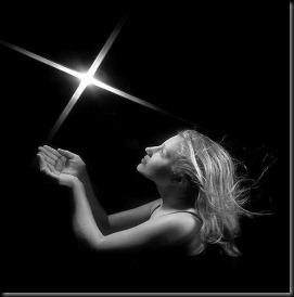 procurando-uma-estrela