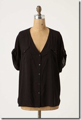 disposition blouse anthropology