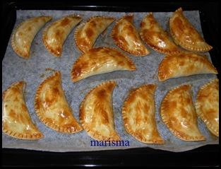 empanadillas de carne horneadas (11)