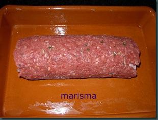 rollo de carne picada (5)