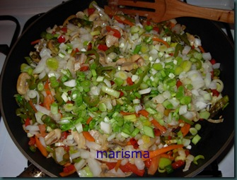 enrejado de verduras 5