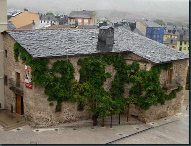 viaje a Galicia 2010 074