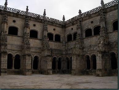 viaje a Galicia 2010 211