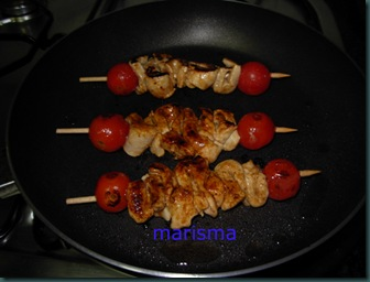 brochetas de pollo3