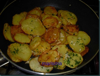 patatas al ajillo4