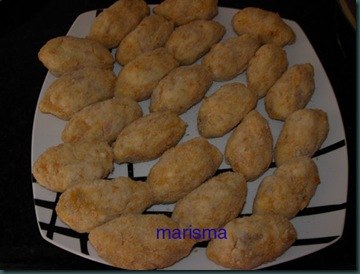croquetas de cocido8