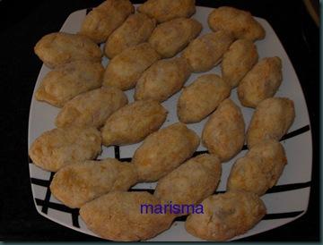 croquetas de cocido8