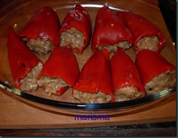 piquillos rellenos de carne3