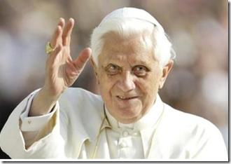Papa_Benedicto_XVI