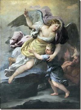 angel_de_la_guarda