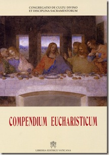 COMPENDIUM_EUCHARISTICUM_475_674