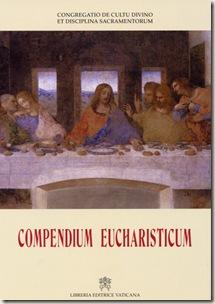 COMPENDIUM_EUCHARISTICUM_475_674
