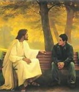 Jesus-y-Joven