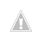 ADSL + barato