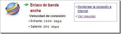 telmex1536