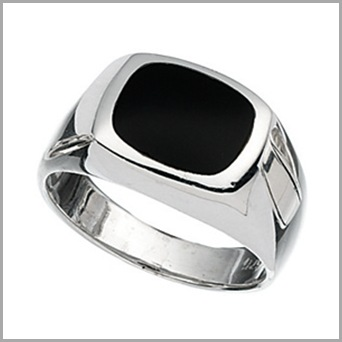 mens-silver-rings (1), TripleSumatraSilverRing, siver, rings, ring, silverring, silverrings, hot, cool, new, design, world silver, silver market, world silver market