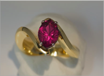 Gem ring,rings,wedding ring,jewellery ring,Precision Gems