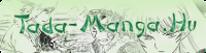 Tada-Manga