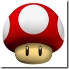 nsmb-mushroom-super