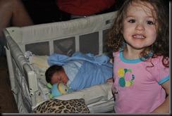 cullens birth 413