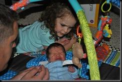 cullens birth 448