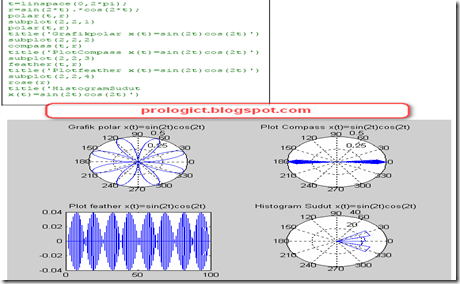 E-book matlab2 prologic