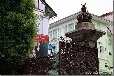 Pinang Peranakan Mansion at zoom2see.com