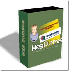 webDumper_box
