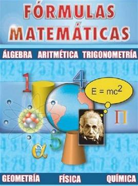 formulas_matematicas