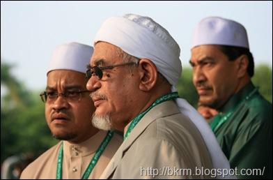 haji-hadi6