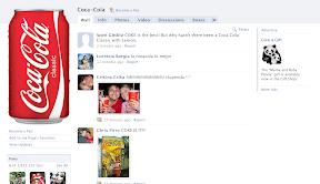 คิดสักนิด ก่อนสร้าง fan page บน facebook